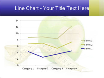 0000073538 PowerPoint Templates - Slide 54
