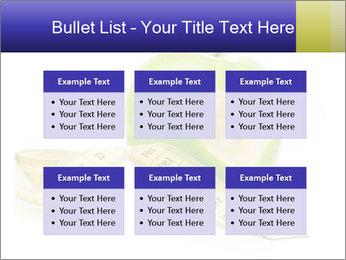 0000073538 PowerPoint Templates - Slide 56