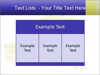 0000073538 PowerPoint Templates - Slide 59