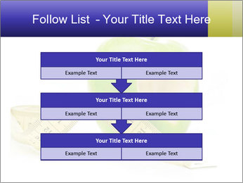 0000073538 PowerPoint Templates - Slide 60