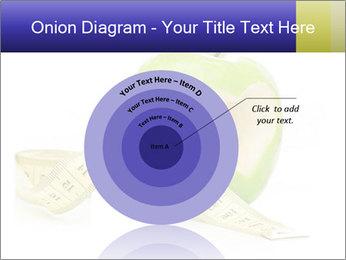 0000073538 PowerPoint Template - Slide 61