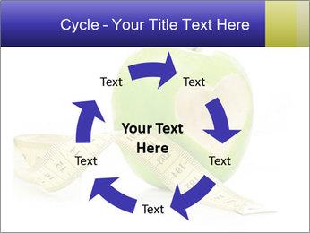 0000073538 PowerPoint Templates - Slide 62