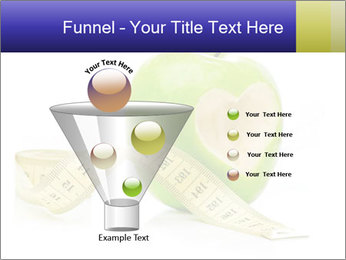 0000073538 PowerPoint Templates - Slide 63
