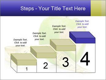 0000073538 PowerPoint Templates - Slide 64