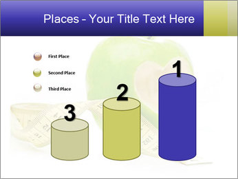 0000073538 PowerPoint Templates - Slide 65