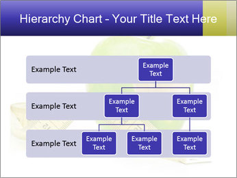 0000073538 PowerPoint Template - Slide 67