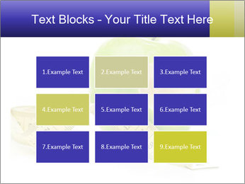 0000073538 PowerPoint Templates - Slide 68