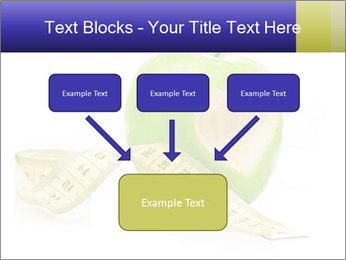 0000073538 PowerPoint Template - Slide 70