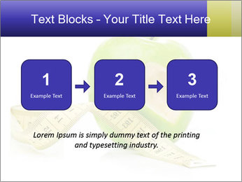 0000073538 PowerPoint Templates - Slide 71