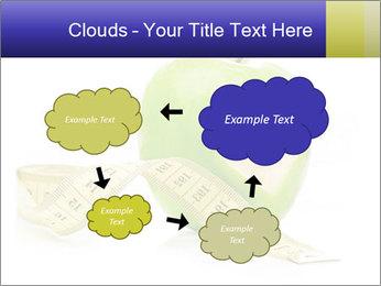 0000073538 PowerPoint Templates - Slide 72