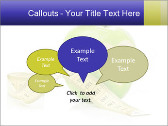 0000073538 PowerPoint Template - Slide 73
