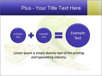 0000073538 PowerPoint Templates - Slide 75