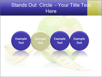 0000073538 PowerPoint Templates - Slide 76