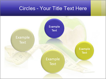 0000073538 PowerPoint Templates - Slide 77