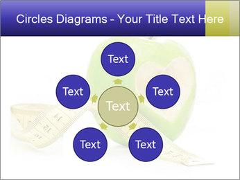 0000073538 PowerPoint Templates - Slide 78