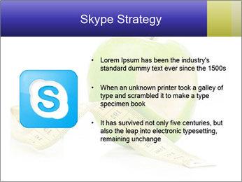 0000073538 PowerPoint Template - Slide 8
