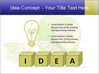 0000073538 PowerPoint Templates - Slide 80