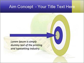 0000073538 PowerPoint Templates - Slide 83