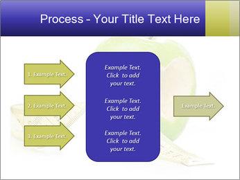 0000073538 PowerPoint Templates - Slide 85
