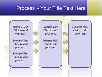 0000073538 PowerPoint Templates - Slide 86