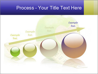 0000073538 PowerPoint Templates - Slide 87