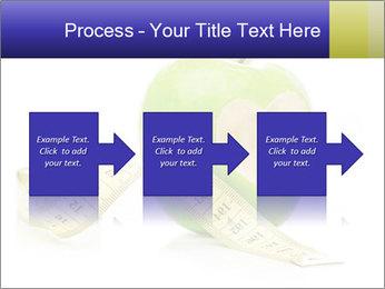 0000073538 PowerPoint Templates - Slide 88