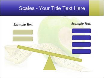 0000073538 PowerPoint Templates - Slide 89
