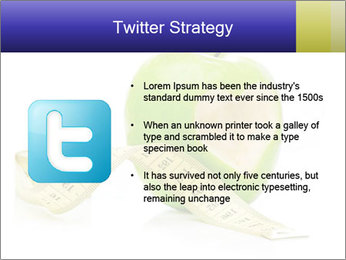 0000073538 PowerPoint Template - Slide 9