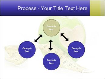0000073538 PowerPoint Templates - Slide 91