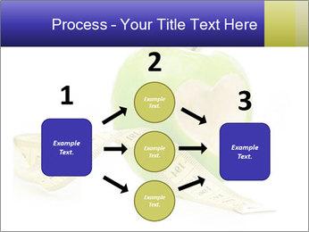 0000073538 PowerPoint Templates - Slide 92