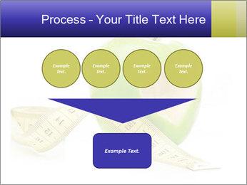 0000073538 PowerPoint Templates - Slide 93
