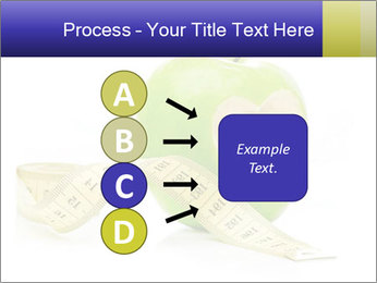 0000073538 PowerPoint Templates - Slide 94