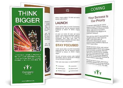 0000073539 Brochure Template