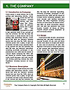 0000073539 Word Templates - Page 3