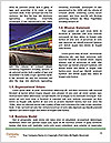 0000073539 Word Templates - Page 4