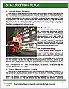 0000073539 Word Templates - Page 8