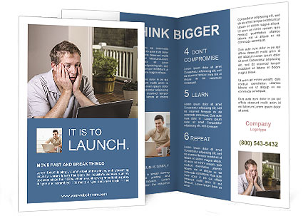 0000073540 Brochure Templates