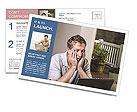0000073540 Postcard Templates