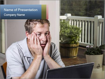 0000073540 PowerPoint Templates