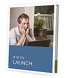 0000073540 Presentation Folder