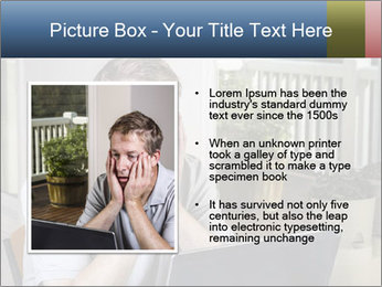 0000073540 PowerPoint Template - Slide 13