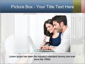 0000073540 PowerPoint Template - Slide 15