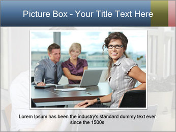 0000073540 PowerPoint Template - Slide 16