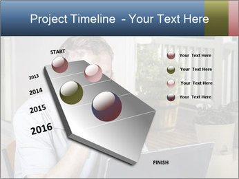 0000073540 PowerPoint Template - Slide 26