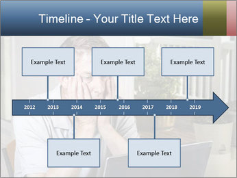 0000073540 PowerPoint Template - Slide 28