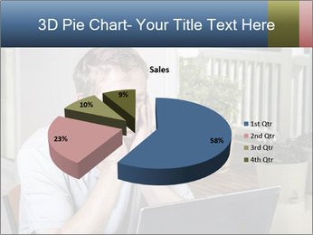 0000073540 PowerPoint Template - Slide 35