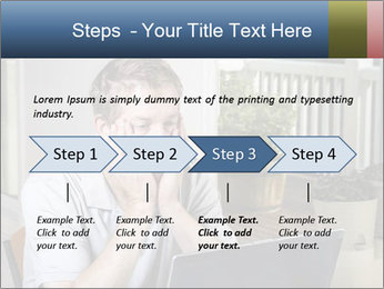 0000073540 PowerPoint Template - Slide 4