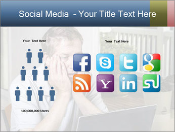 0000073540 PowerPoint Template - Slide 5