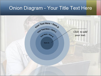 0000073540 PowerPoint Template - Slide 61