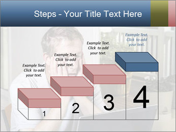 0000073540 PowerPoint Template - Slide 64
